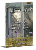 What is Healing? (Paperback)
